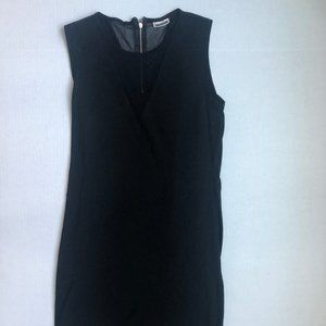 Noisy May Bodycon dress